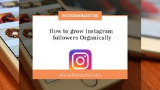 If you just signed up for an #instagram  account or already using it, in start it will be little harder to get attention on social media like Instagram. #smm #socialmediamarketing Like Instagram, Hard To Get, Spam, Instagram Accounts, Social Media Marketing, Accounting, How To Make Money, University, Activities