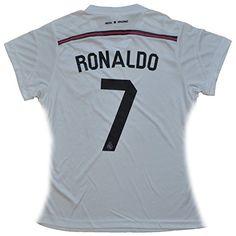 28 mejores imágenes de real Madrid  88a8dffb8a9b5