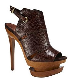 Jessica Simpson | Shoes | Women | Dillards.com