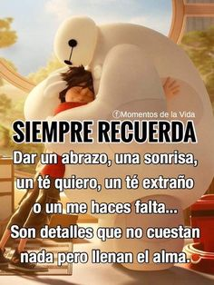 Siempre recuerda...💕 Motivational Quotes, Inspirational Quotes, Cute Notes, Spanish Quotes, Wellness Tips, Good Morning, Leo, Nostalgia, Life Quotes