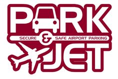 ParknJetPHL. ParknJetPHL located in Botswana. ParknJetPHL company contacts on Botswana Directory. Send email to ParknJetPHL.
