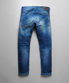 JACK & JONES Glenn Fox BL408 12086236