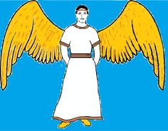 Angel with wings, Icarus, Daedalus, Greek Mythology, Myth Mythology Books, Classical Mythology, Greek And Roman Mythology, Greek Gods And Goddesses, Angel Pictures, Pictures Images, Greek Myths For Kids, Most Popular Books, Ancient Greece