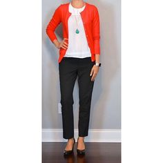 Laranja!  #execulindasnaprimavera#execulindas #exls #execulindasfit #trabalho #work #workoutfit #instaglam #instafashion #inspiration #inspiracao #fashion #fashioninsta #lookdodia #lookdetrabalho #ootd #dujour #parisienne #labelleviedenice #modaexecutiva #modacorporativa #amomeutrabalho #streetstyle #advogatas #advoguettes #vamoslindas #contadoras #businesswoman #lawyer #accountant