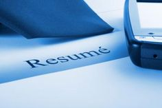 Free #Resume Maker - Tips For Success Resume Maker, Best Resume, Free Resume, Good Resume Examples, Looking For A Job, Latest Gadgets, Professional Resume, Job Search, Create Yourself