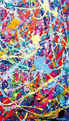 Family Mobile Wallpaper, Color Combos, Colour, Texture, Patterns, Digital, Amazing, Diy, Painting