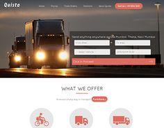 Quista Logistics