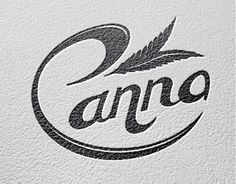 Canna West Seattle: Branding + Typography + Cannabis Logo http://be.net/gallery/52528547/Canna-West-Seattle-Branding