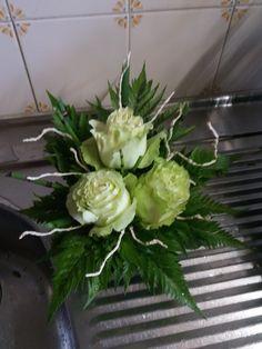 Cabbage, Vegetables, Floral Arrangements, Flower Arrangements, Flower Arrangements Simple, Roses, Spring, Plants, Cabbages