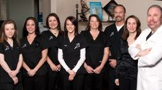 Edward Zimmerman MD is a cosmetic surgeon and owner of Las Vegas Laser & Liposuction.