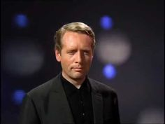"""Arrival"" is the first episode of the British science fiction-allegorical series, The Prisoner. It originally aired in the UK on ITV on 29 September 1967 and. Science Fiction, Old Shows, Best Tv, About Uk, Passion, Memories, Fantasy, Youtube, Prisoner"