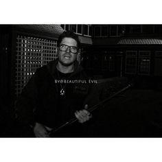 #ghostadventures #zakbagans #crew #Return #WinchesterHouse  #ep11