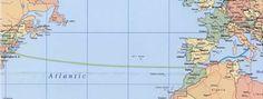 Los comienzos de la inmigración italiana pueden situarse en el año 1838, cuando un tratado comercial firmado entre el Reino de Cerdeña y los Estados Unidos favoreció el desarrollo del tráfico marítimo genovés sobre las rutas transoceánicas. A partir de allí y en un breve lapso de tiempo, menos de 15 años, el transporte marítimo de inmigrantes experimentó un gran cambio.sustituyó a la navegación a vela, se redujo la duración de los viajes, cambiaron los puertos de embarque