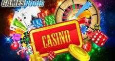 Panduan Dalam Memilih Online Casino - Casino Online Indonesia http://www.indocasinoclub.com/panduan-dalam-memilih-online-casino/