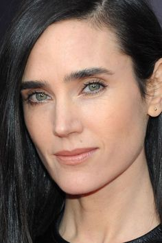 Two Ways to Rethink Your Day and Night Makeup for Spring Thanks to Jennifer Connelly