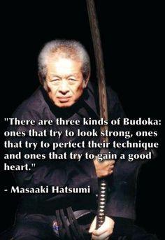 masaaki hatsumi | Tumblr