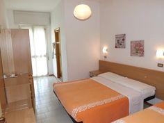 Hotel Sorriso, Bellaria-Igea Marina, Italy - Booking.com
