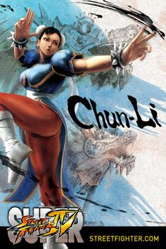 Fond d'écran du jeu Super Street Fighter IV - 320x480 - 26-01-2010 15:33:02 - jeuxvideo.com