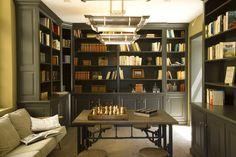 bibliotheque-library-domaine-de-manville-1