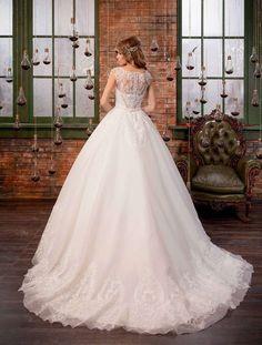 Свадебные платья фото   Nevesta.info