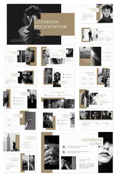 Corporate Design, Business Design, Presentation Board Design, Lookbook Design, Keynote Design, Powerpoint Design Templates, Creative Web Design, Book Design Layout, Portfolio Design