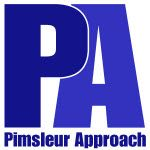Pimsleur Approach Scam: Fact Or Fiction? | Work From Home Watchdog- Stroll.com sales Pimsleur be careful