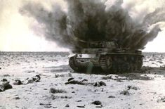 The 10 Greatest Tank Battles In Military History - https://www.warhistoryonline.com/military-vehicle-news/the-10-greatest-tank-battles-in-military-history.html