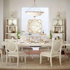 Tabletop Tuesday! #tabletoptuesday #tabletop #diningroom #roomswelove #tuesdayinspiration #wecarryitall #styleyourhome #ambiance #ambiancehome #ambiancehomedecor #irvine #irvinefurniturestores #irvinedesign #orangecounty #orangecountydesign #interiors #interiordesign #homedecor #accessorize #furnitureinspiration #roominspiration #mirrors #lighting #chandeliers #diningchairs #diningtables
