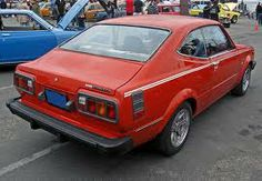 1979 toyota corolla sr5 hell on wheels pinterest. Black Bedroom Furniture Sets. Home Design Ideas