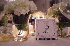 Profesionales de boda : ¿Cómo colaboran? – Wednesday Wedding Planners y Azulsahara