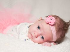 Cute baby photography share cute things at www.sharecute.com