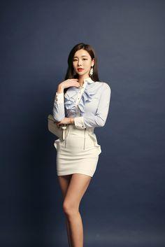 Mode Belles Beauté Collants Bureau Asiatique Jambes Asiatique De Tenue Ensemble ZqwwIAY