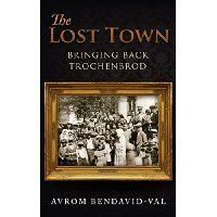 #Book+Review+of+#TheLostTown+from+#ReadersFavorite  Reviewed+by+Anne-Marie+Reynolds+for+Readers'+Favorite…