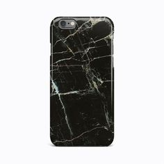 Granite Stone Marble Hard Case Cover Apple iPhone 4 4S 5 5S SE 5c 6 6S 7 Plus #Apple