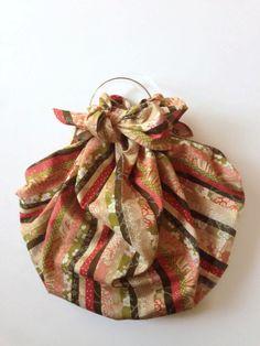 Large Furoshiki, wrapping cloth, Japanese fabric, cotton fabric, Japanese tapestry, Japanese gift, Japanese bag cloth, FREE SHIPPING on Etsy, ¥1,808.51