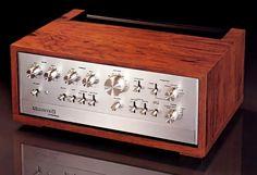 Exclusive C3   1975