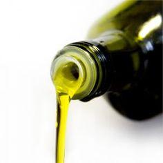 Matolje til rengjøring og vedlikehold - Mojo Olive Oil Hair Mask, Hair Oil, Scar Fading Cream, Argan Oil Skin Benefits, Oil Benefits, Health Benefits, Flavored Olive Oil, Oil Pulling