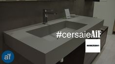 Sectional bathroom furniture from Mobiltesino: Made in Italy with artisanal care, decorations based on customers' designs, excellent value for the money  http://www.aziendainfiera.it/en/cersaie/mobiltesino