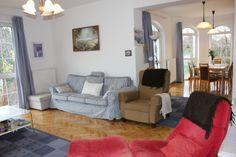 Balatonfüred – Folyamtosan karbantartott szép állapotú családi ház - Kód: ALH145. - Vételár: 57 000 000 Ft. - http://balatonhomes.com/code_ALH145