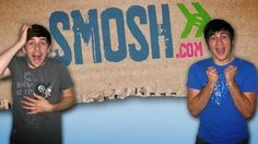I HAVE TO BE SMOSH'S NUMBER 1# FAN!!!!!!!!!!!!!!!!!!!!!!!!!!!!!!!!!!!!!!!!!!!!!!!!!!!!!!!!!!!!!!!!!!!!!!!!!!!!!!!!!!!!!!!!!!!!!!!!!!!!!!!!!!!!!!!!!!!!!!!!!!!!!!!!!!!!!!!