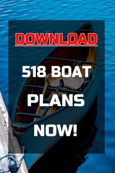 Download 518 Boat Plans | woodenboats | #woodenboats | boat | #boat | woodenboatbuilding | #woodenboatbuilding | boats | #boats | woodenboats | #woodenboats | boatlife | #boatlife | boattrip | #boattrip | Boatride | #Boatride | boatshow | #boatshow | Boathouse | #Boathouse | boatfishing | #boatfishing | boatbuilding | #boatbuilding | woodenboatsarebetter | #woodenboatsarebetter | woodenboatrestoration | #woodenboatrestoration