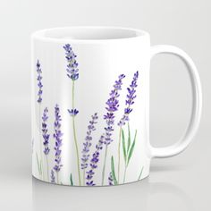 so i really like mugs. Painted Coffee Mugs, Hand Painted Mugs, Painted Cups, Ceramic Painting, Diy Painting, Diy Mugs, Sharpie Mugs, Sharpies, Diy Wine Glasses