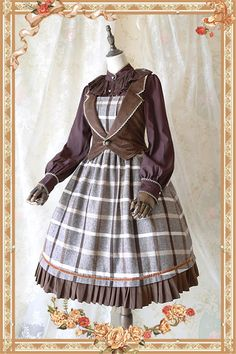 the-memory-of-old-days-british-style-lolita-jsk-dress-vest-set-inf-390-3.jpg (650×975)