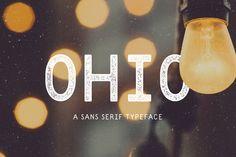 Ohio by JoshuaRed Design on @mywpthemes_xyz