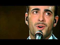 Marco Mengoni - Ciao Amore Ciao (Luigi Tenco )