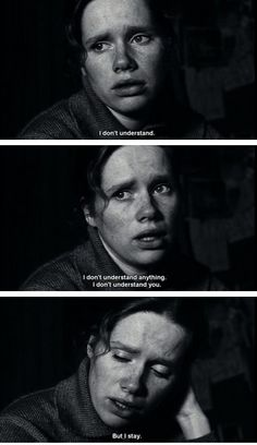 The Hour of The Wolf (1968)