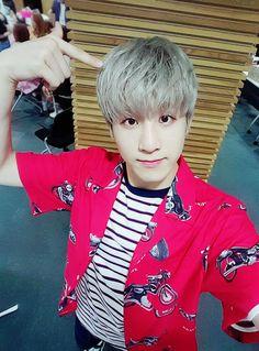 JinJin | ASTRO Jinjin Astro, Pre Debut, Astro Boy, Cha Eun Woo, Kpop Guys, Sanha, Lil Baby, Guys Be Like, Korean Celebrities
