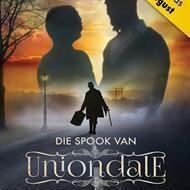 Die Spook van Uniondale - the latest South African #movie Read more & watch the #trailer | Die Spook van Uniondale, die jongste Suid-Afrikaanse fliek, begin 29 Augustus by rolprentteaters. Lees meer & kyk 'n voorskou.
