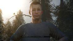 Sniper  Ghost Warrior 3 Słabizna