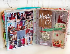 December Daily - Day 12 by Marie's Shots, via Flickr